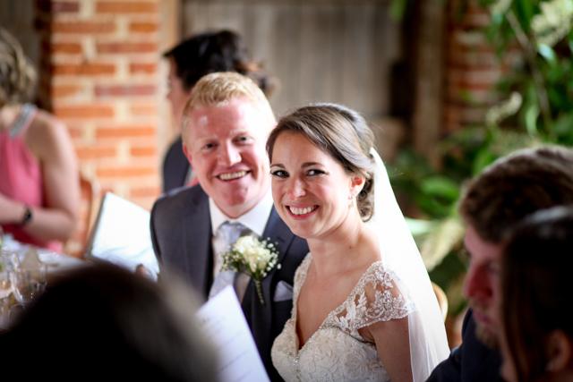 Sarah&Tom_064