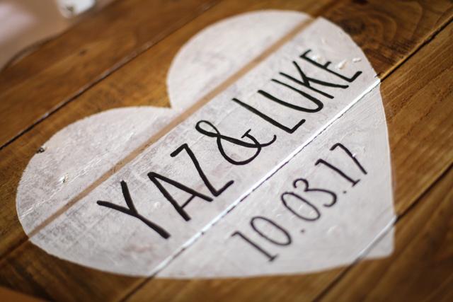 YasminLuke_011